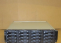 Dell EqualLogic PS6000XV Virtualized iSCSI SAN Storage Array 16 x 600GB 15K SAS